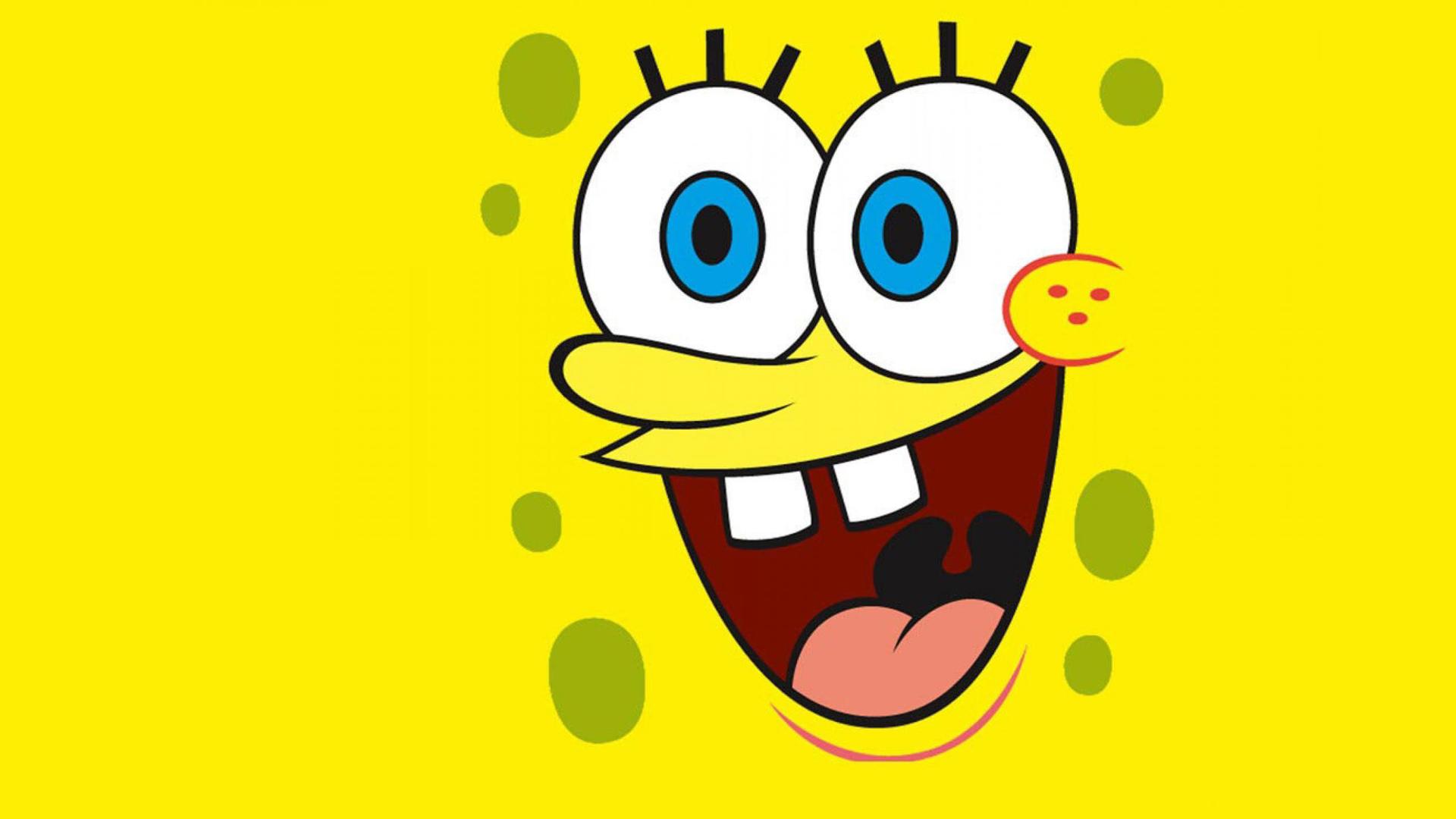 1080 X 1080 Pixels Spongebob Pictures To Pin On Pinterest